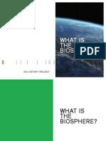 U5 Biosphere 12Pages 2012