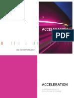 U9 Acceleration 14Pages 2012