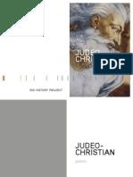 U1-JudeoChristian