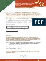 PRO_U3_A2_MAFP