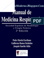 Manual_de_medicina_respiratoria_SEPAR.pdf