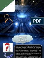 SCRUM EXPONER_actual.pptx