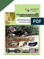 Uso Actual Tierras_2007