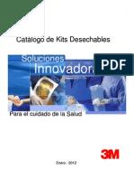 Catálogo Kits 2012 [Compatibility Mode]
