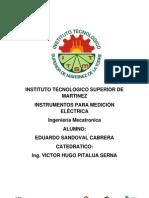 METROLOGIAA INVv