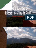 -IOM- OVNI AL NORD DEL MASSÍS- by  Gabriel Granados - 1 de Juny 2009