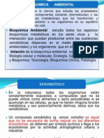 bioquimicaambiental2012-1-121122091042-phpapp02