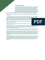 Steunpunt Acquisitiefraude - gbg 3
