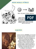 ApresentacaoEstruturaatomica - Revisando.pdf