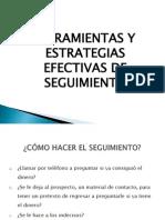 6 Herramientas y Estrategias Efectivas de Seguimiento (1)