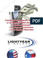 PR Booklet Edel-1