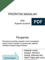 prioritas-masalah-pertemuan-3