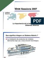 13-La Importancia de La Integracion de Sistemas Abiertos-Roman Francesch_LME__38