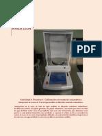 Ac-4-Calibración de material de laboratorio