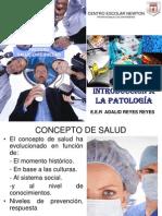 1era Clase de Procedimientos de Enfermera 1205019837585280 3