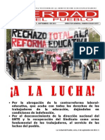 La Verdad Del Pueblo Extra Sept2013
