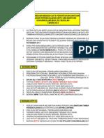 Format Laporan Kewangan Kokurikulum Sekolah 2013
