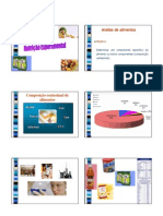 Aula+composi%C3%A7%C3%A3o+centesimal.pdf