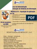 04112008_aquisi%C3%A7%C3%A3o_de_aplica%C3%A7%C3%A3o_de_TIC[1]