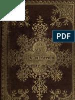 A Handbook of the Art of Illumination