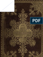 A Handbook of the Art of Illumination