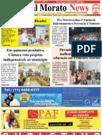 Jornal Morato News