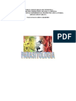 PARASITOLOGIA.docx