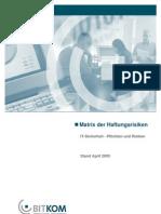 Bitkomvertragsanlageauftragsdatenverarbeitung081104