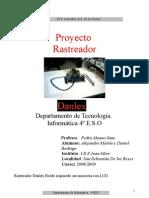 Memoria_Rastreador_Danlex 8