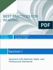 College Book PPT Best Practices