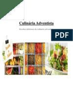 Culinária Adventista