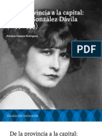GonzalezDavila-Campos2