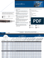 ii.11_2012_01_25_trxlpe_urd_csa.pdf