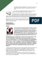Comunidad Emagister 43024 Microsoft Word - Mantenimiento