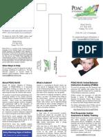 POAC-NoVA Tri-fold June 09 Revision