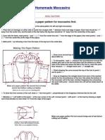 39529417-Homemade-Moccasins.pdf