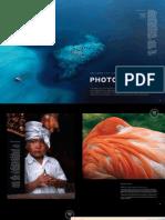 16365530 Islands Magazine 19th Photo Contest