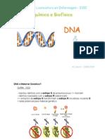 DNA&RNA1a