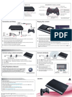 PS3 Manual