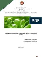 Trabajo de Prospectiva.doc
