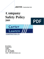 reporting dHSE.pdf
