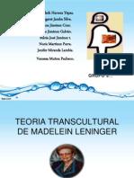 Diapositivas de Materno