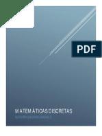 MDI_U2_ATR_EMGS
