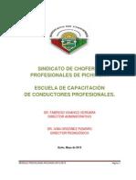 psicologiaaplicada1.pdf