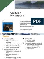 CCNA2_cap7-RIPv2_es