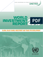 UN World Investment Report 2013.pdf