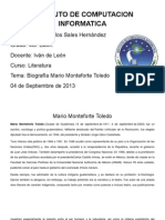 Biografia Mario Monteforte Toledo1