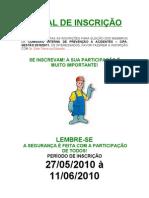 EDITAL_DE_INSCRIÇÃO