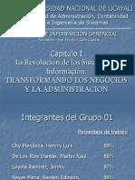 CAP_1_2006_I_01_SI905_CON_M.ppt