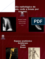 estudio_radiologico